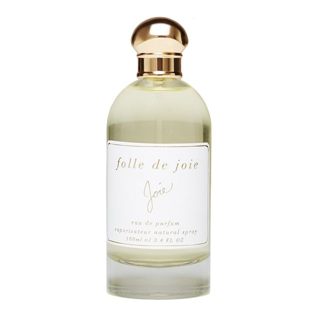 Joie Fragrance Sample Offer