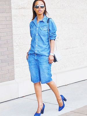 50 Stylish Outfit Ideas You Can Easily Copy
