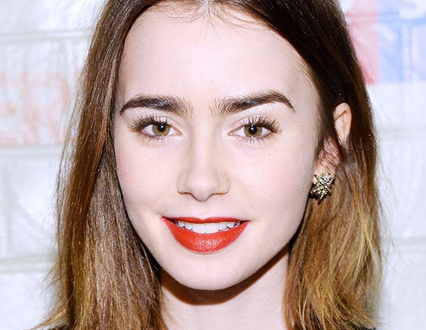 The Crazy New Way To Get Fuller Eyebrows