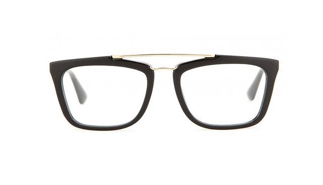 Need Eyeglasses Shop These 17 Stylish Frames