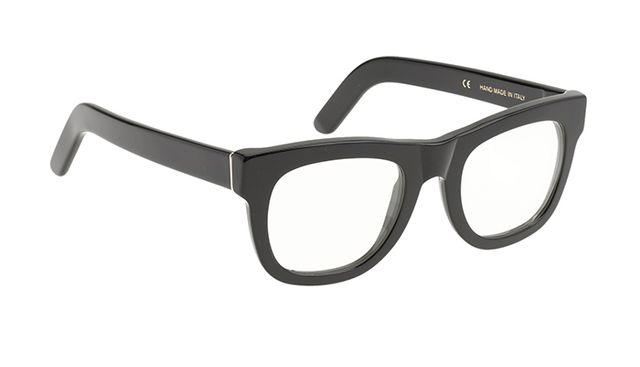 Have Eyeglass Frames Need Lenses : Need Eyeglasses? Shop These 17 Stylish Frames WhoWhatWear