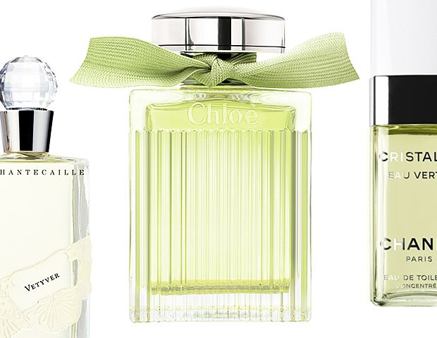 The 9 Best Citrus Scents To Try This Summer