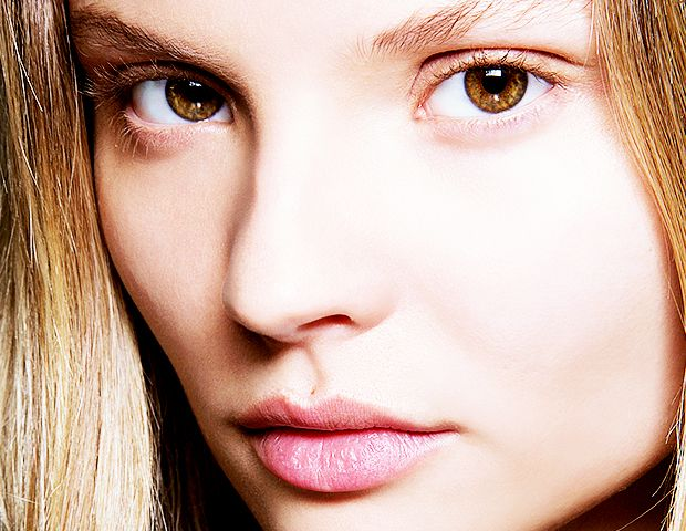 Why You're Putting On Your Face Products Wrong