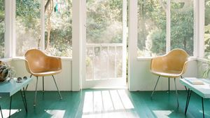 A Guide to Designing Your <br>Vacation Rental<br />