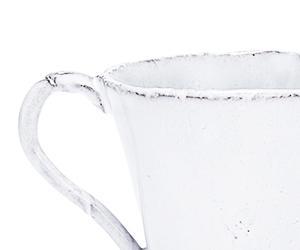 Astier de Villatte Simple Espresso Cup
