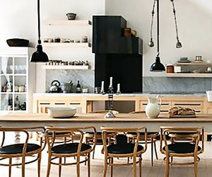 Shop The Room: Camera-Ready Kitchen