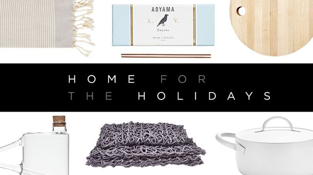 Why abchome.com Is the Ultimate Holiday Shopping Destination