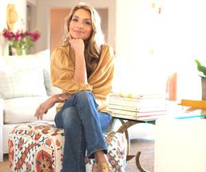 Lulu DK Launches Online Shop