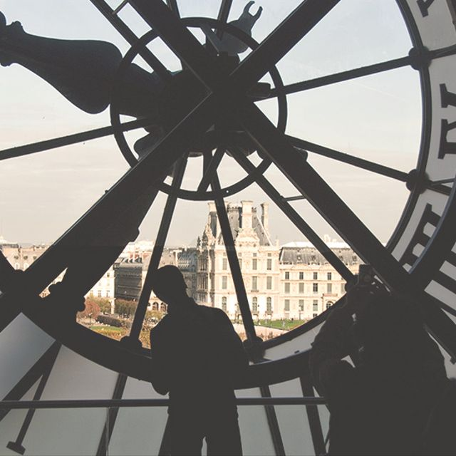 2 Weeks in Paris—the Essential Travel Guide