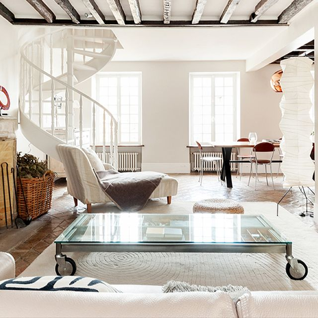 The Chicest Homes To Rent On Your Next Vacation