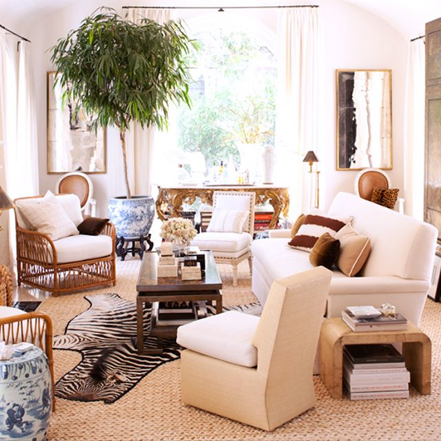 Interior Designer Mark D Sikes Shares The Details Of His Exciting New Venture Mydomaine