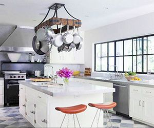 Nate Berkus is Bringing Style to Your Kitchen