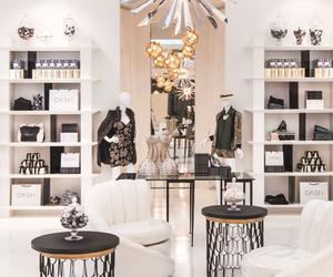 Kardashian Style: Inside Their Glamorous Melrose Boutique
