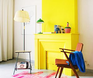 The Dos and Don'ts of Painting Tough Spaces