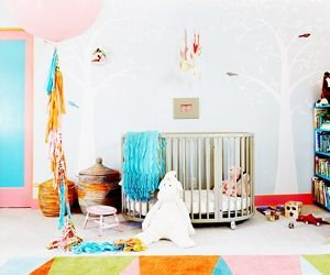 The Best Sources and Decorating Ideas for Stylish Kids D