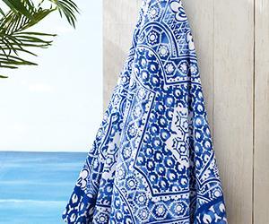 10 Bangin' Beach Towels