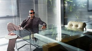 The 9 Best Things Kanye West Taught Us About Decorating