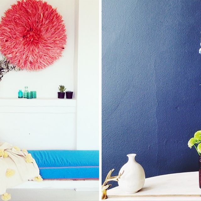 #MYDOMAINE: Spring Updates From 15 Talented Readers