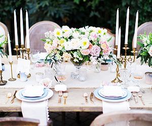 Tying the Knot? 5 Must-Follow Wedding Blogs