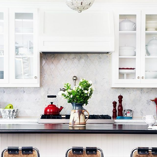 11 Styling Tricks to Make Your Home Look Like a Magazine