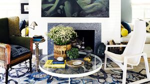 2 Top Interior Designers Share the Secrets of Their Favorite Style
