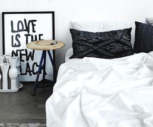 Kickstarter: The Best Bedding Source?