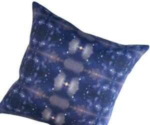 Must-Have: Cosmic Cushion