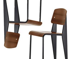 Design Classic: Prouv