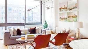 Inspiring Decorating Ideas For Rentals