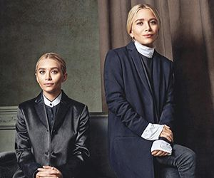 How to Decorate Your Home Like an Olsen Twin