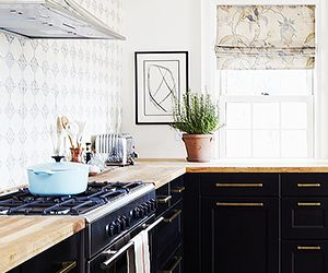 The Best Materials For Your Kitchen Countertops Mydomaine