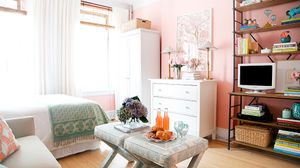 Just Graduated? 8 Things Every First Apartment Needs