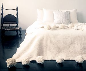 10 Quality Quilts and Bedcovers