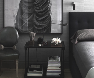 5 Bedrooms Fit for Christian Grey