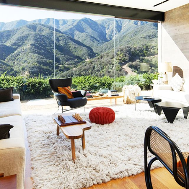Real Estate Envy: 7 Dreamy Vacation Homes