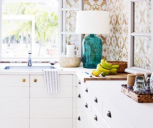 3 Kitchen Design Mistakes You Can Easily Avoid
