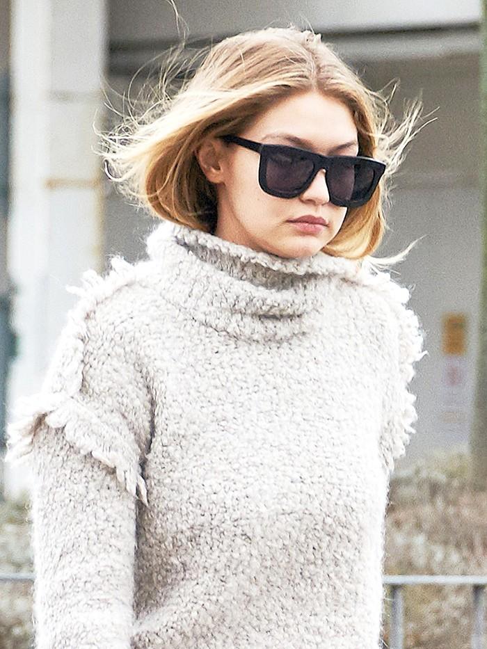 Style News, 30 Nov 2015