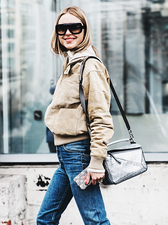 How To Get The Maximum Cost Per Wear From Pieces You Already Own