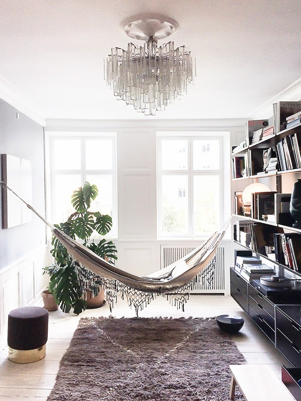 Pinterest 39 s most popular home d cor trends of 2016 15 for Home decor trends 2016