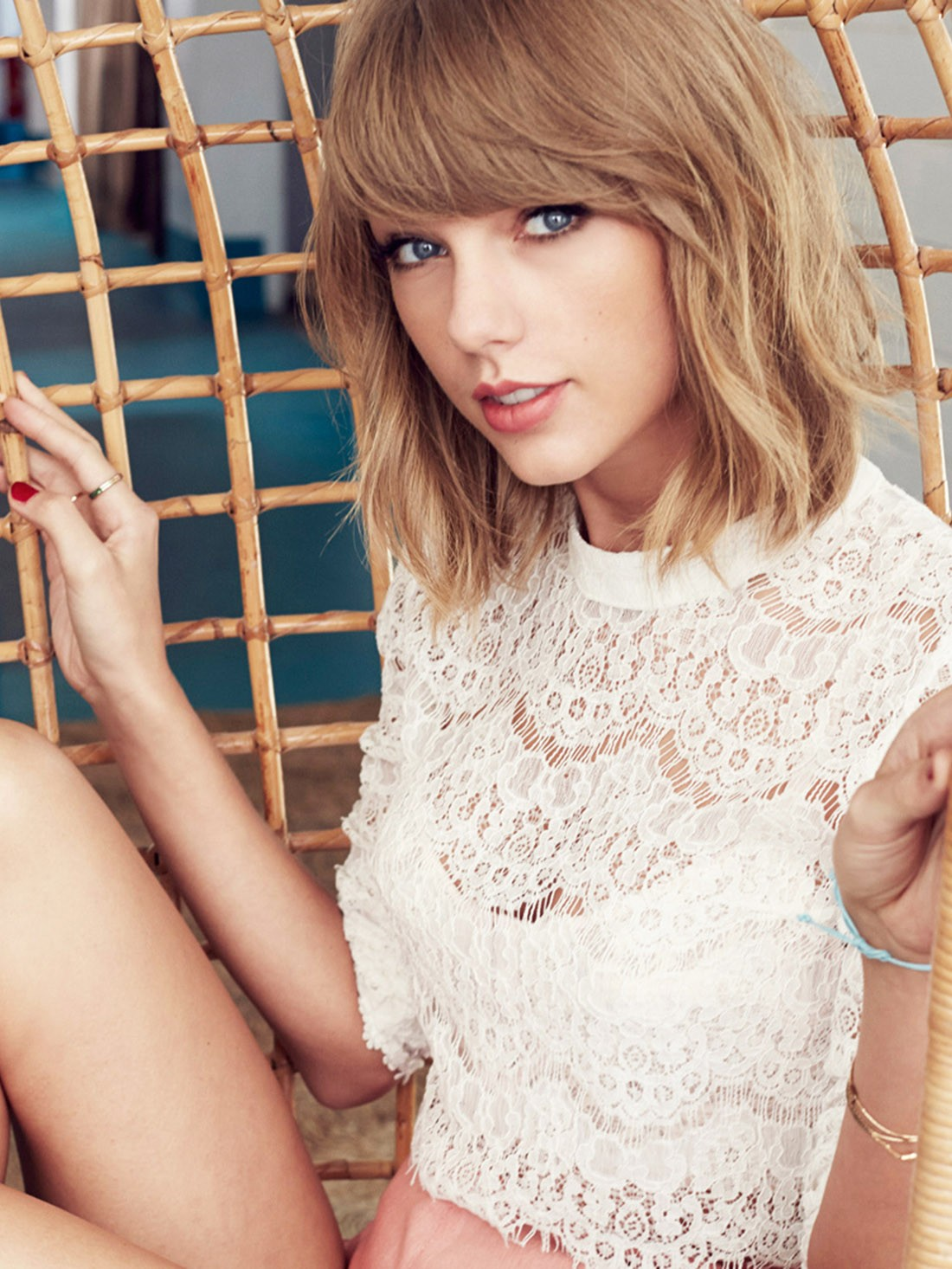 3 Fun Facts About Taylor Swift S Rhode Island Mansion 15 Minute News