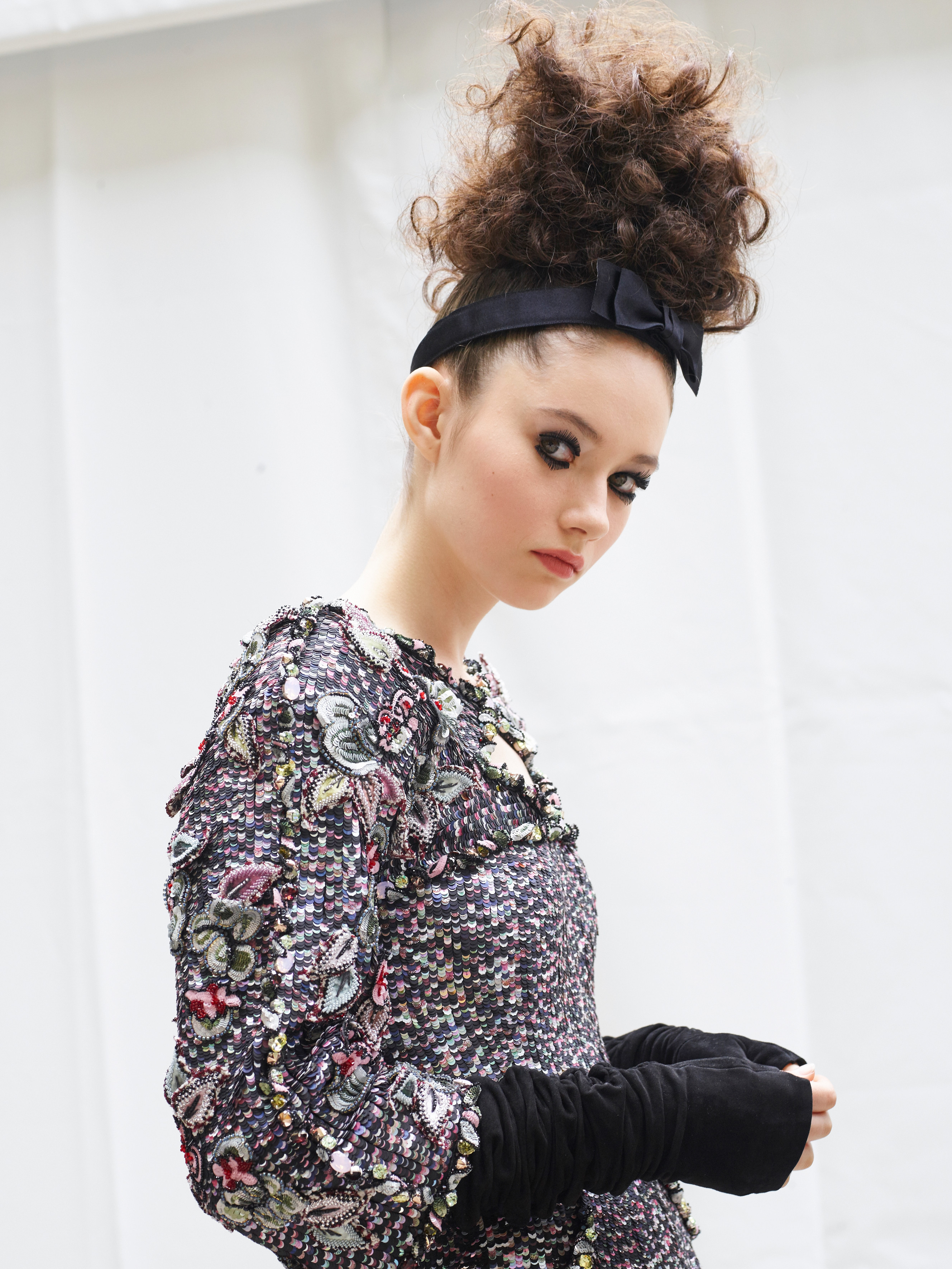 a84d855a1b Meet the Makers of Some of the Fashion World s Most Beautiful Motifs ...