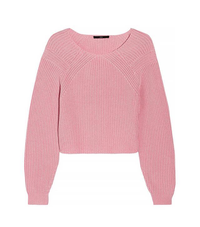 Wool Clothing Washing Tips