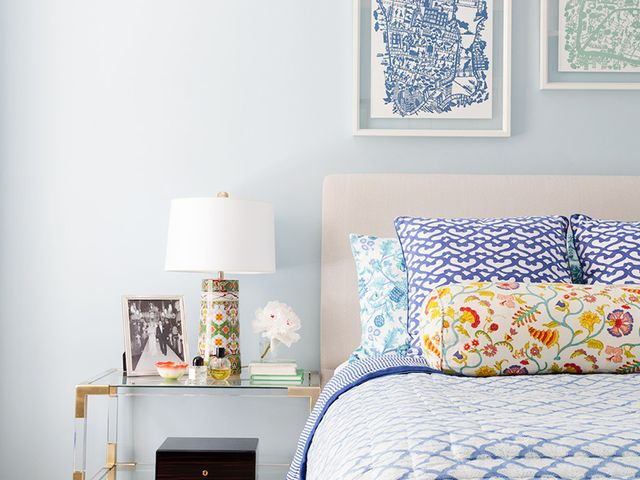 what color to paint bedroom quiz quiz what color should you paint your bedroom mydomaine 20964